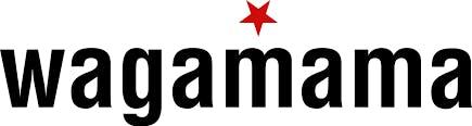 Wagamamas Logo