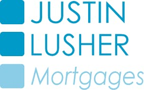 Jl Mortgages